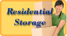 Residential Storage